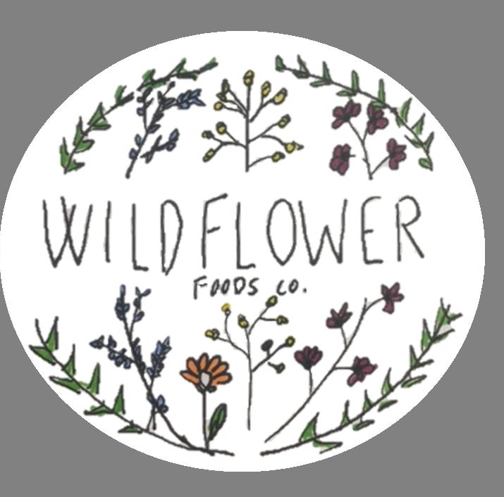 Wildflower Foods Company