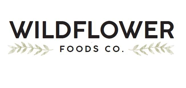 Wildflower Foods Company